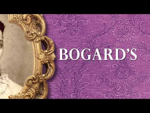 Bogard's Estate Sale - Shrewsbury, MO