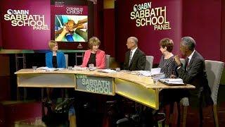 "Lesson 2: ""Causes of Disunity"" - 3ABN Sabbath School Panel - Q4 2018"