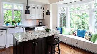 Hot Kitchen Trends Beyond the Obvious – Best Ideas, Inspirations
