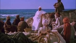 Kur'an'da Son Nebi (3. Bölüm)