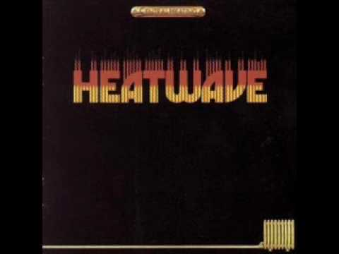 Heatwave - Central Heating - The Star Of A Story