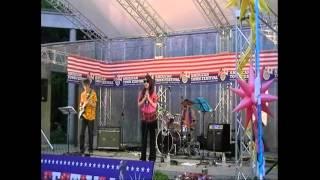 Yuko Sessionsのライブは他にもアップしてます。