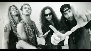 90's Grunge and Alternative Rock Compilation