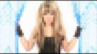 Anniela - Elektrisk