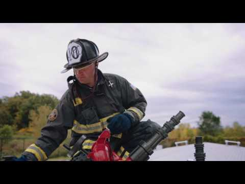 Ball Valve versus Gate Valve on a Deck Gun - Brass Tacks & Hard Facts (Episode 17)