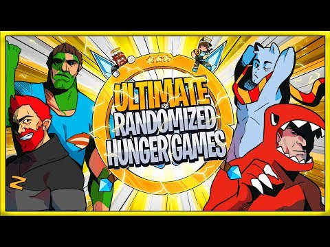 ultimate-randomized-hunger-games!-#3