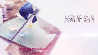 Lakeland Pharmacy Compounding
