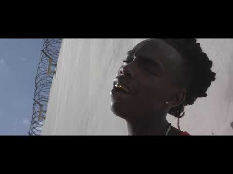 YNW Melly - Mama Cry [Official Video]