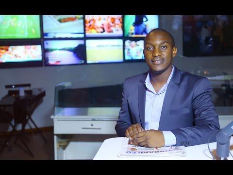 MAGAZETI: Usalama wa taifa wazuiwa Bungeni, Wapinzani waichambua serikali ya JPM