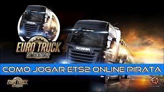 descargar euro truck simulator 2 ultima version 2017 sin utorrent