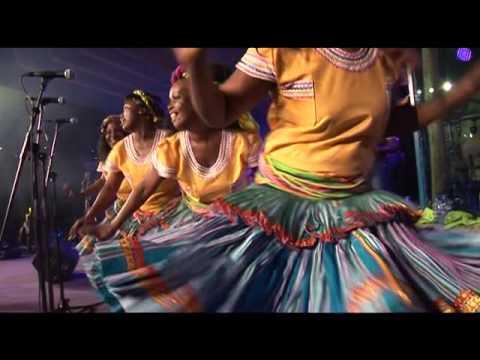 Worship House - Kukhongela (Project 7: Live) (OFFICIAL VIDEO)