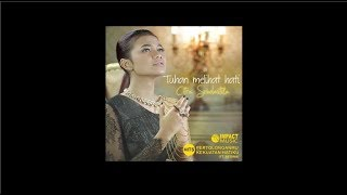 Gambar cover Citra Scholastika - Ave Maria (Video Lirik)