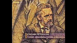 Jordan Peterson LIFE LESSONS SERIES 33 - What's worse than death