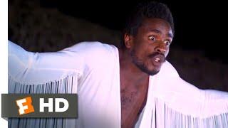 Jesus Christ Superstar (1973) - Superstar Scene (10/10)   Movieclips