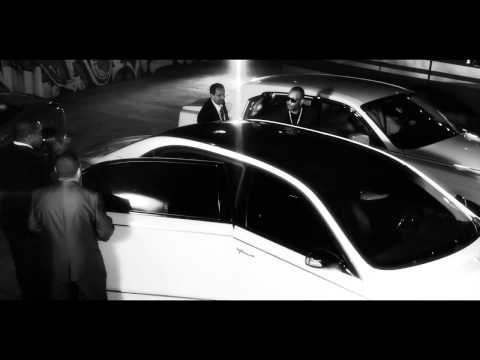 Best New Hip Hop: Busta Rhymes ft. Nelly & Labrinth - Pass Out (prod. by Mr. Vince)(OFFICIAL VIDEO)