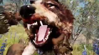 Far Cry Primal #32