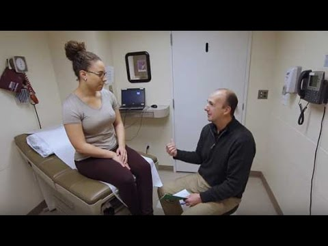 high-risk-pregnancy:-diabetes