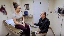 hqdefault - Type 1 Diabetes Twin Pregnancy