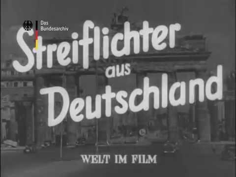Welt Im Film