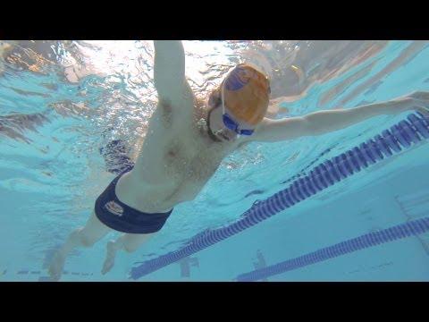 deadman-float-aka-jellyfish-float-|-swimming-lessons