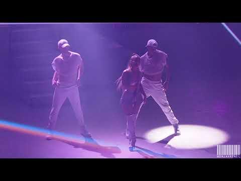 Focus - Ariana Grande Live in Manila 2017