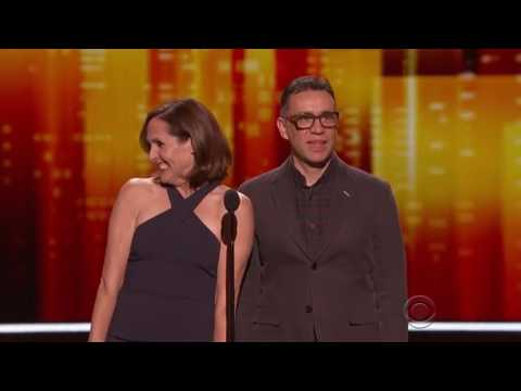 Favorite Premium Series Actor The 43rd Annual Peoples Choice Awards 2017