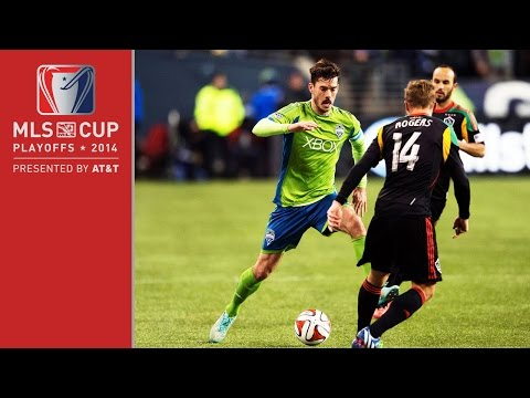 """We live to fight for next year."" - Brad Evans 