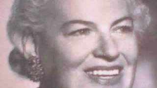 Watch Gracie Fields Take Me To Your Heart Again video
