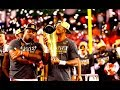Clemson Football: Dream On 35-31 (It's Coming Home