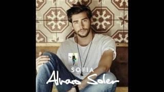 Download Alvaro  Soler  Suoneria Sofia Mp3 and Videos