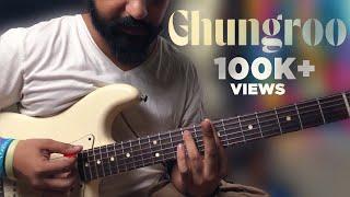ghungroo-song-war-hrithik-roshan-vaani-kapoor-easy-guitarchords-tutorial-chords