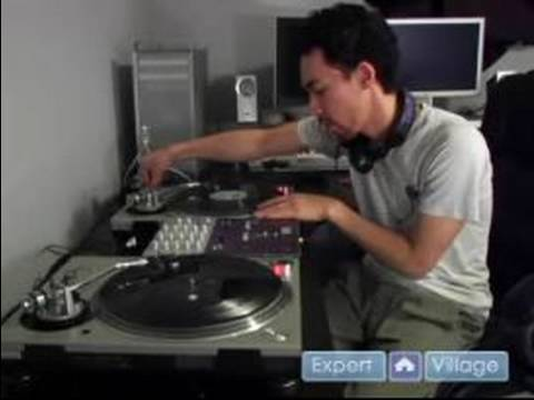 importance of beat matching for djs The beat matching display provides a helpful tool for beat matching songs serato dj accentuates the transients in the track, so that.