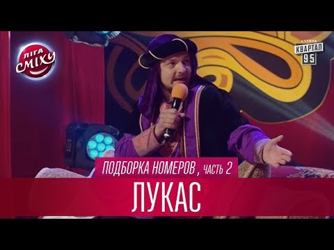 КВН Ольга Картункова: Лучшее! - YouTube