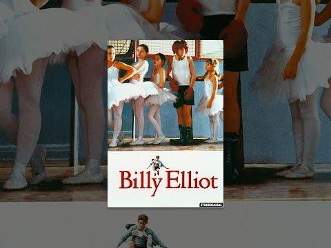 Billy Elliot (VOST)