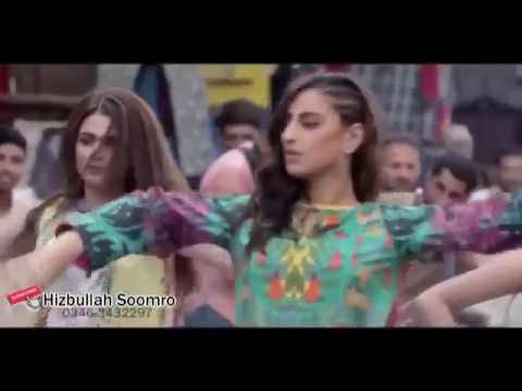 Lagandi Lahore Je Aa New Song 2018 Sindhi By Music Maza Com