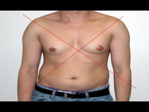 how-to-get-rid-of-moobs-in-a-month
