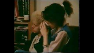 Depeche Mode - 20th Century Box 1981