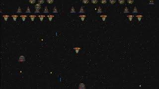 Bedlam (Macintosh game 1997)