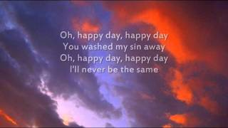 Baixar - Tim Hughes Happy Day Instrumental With Lyrics Grátis