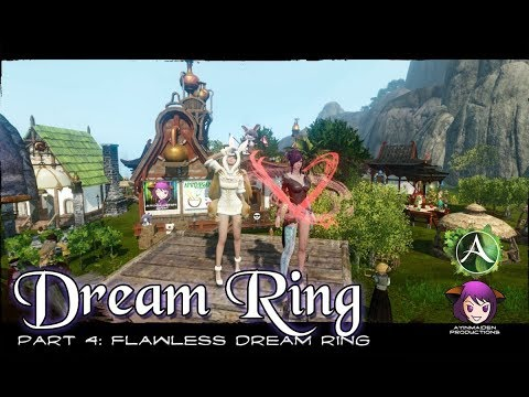 ArcheAge Unchained -