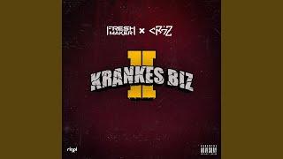 Krankes Biz 2 (feat. Cr7z)