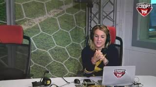 видео Анастасия Павлюченкова (Anastasia Pavlyuchenkova): фотографии, фото