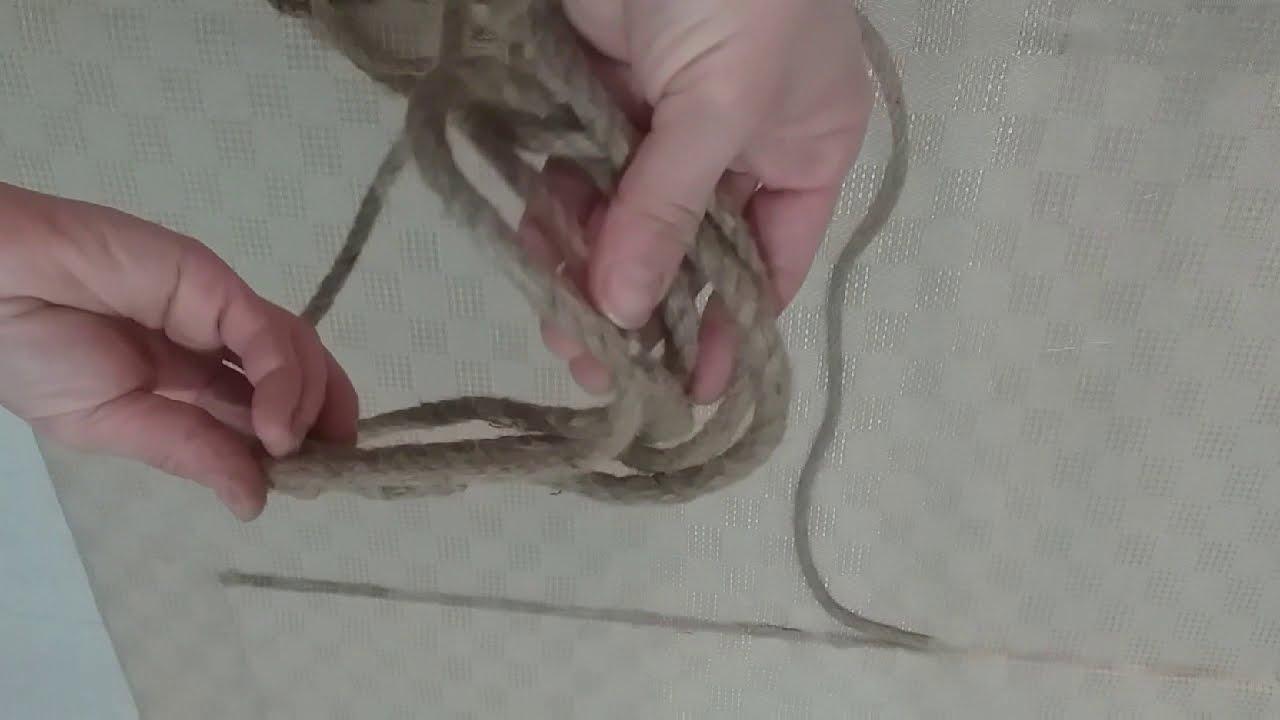 طريقة صنع خلفية سرير بالكرطون Tet De Lit En Carton Youtube