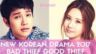 Video Ji Hyun Woo NEW Korean Drama 2017 download MP3, 3GP, MP4, WEBM, AVI, FLV November 2017