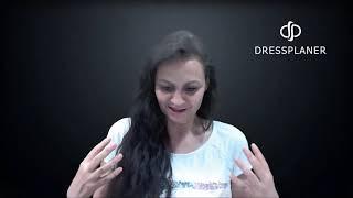 Dressplaner Geschäftspräsentation Geld verdienen mit Mode  DE