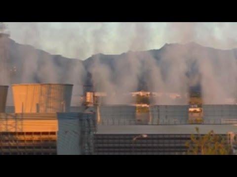 Drake Power Plant whistleblower sues Colorado Springs, city officials for defamatio... Colorado News