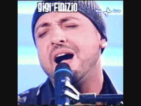 Gigi finizio lo specchio dei pensieri cover by max youtube - Lo specchio dei pensieri gigi finizio ...