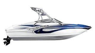 Катера из стеклопластика , делают так !!!(Пластиковая лодка — лодка, изготовленная из композитных материалов и не требующая закачки воздуха (газа)..., 2014-01-20T13:30:03.000Z)