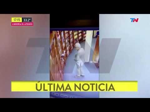 Ordenan que vuelva a México al embajador que robó un libro