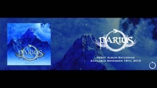 Parius - Saturnine (Single) thumbnail
